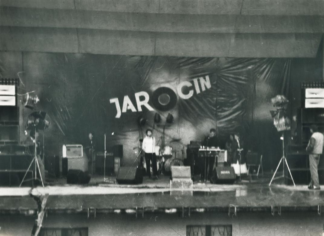 http://www.kafel.pl/fotki/Kafel_Jarocin_89.jpg